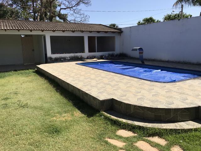 Linda casa em Condomínio Fechado de Sobradinho/ Vila Verde - Foto 3