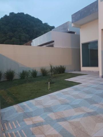 Oportunidade!Simplesmente na melhor localização da Vicente Pires!!! - Foto 2