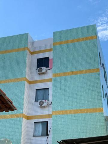 Apartamento com 2/4 no Centro Feira de Santana - Foto 12