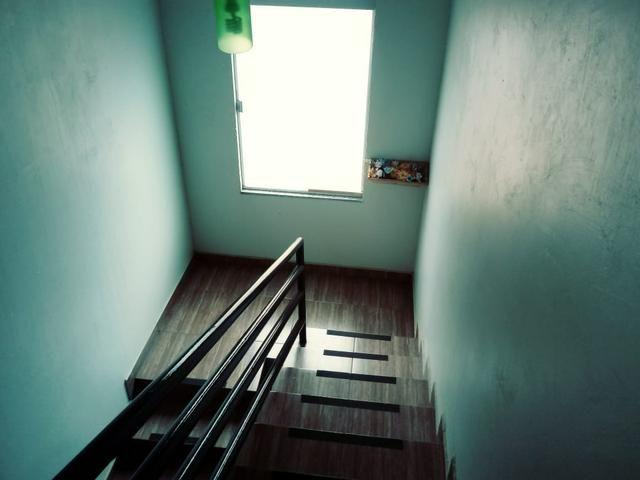 Oportunidade: Casa de 4 qts em lote de 500 Mts no Setor de Mansões de Sobradinho - Foto 3