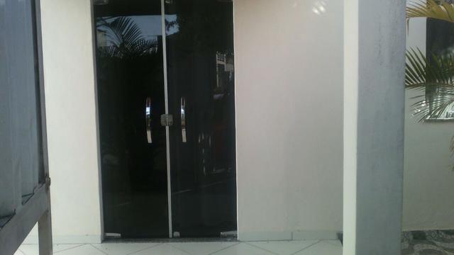 Vendo Casa 3/4 Próximo Ao Maracanã, Rua de Brando Gás