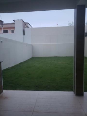 Oportunidade!Simplesmente na melhor localização da Vicente Pires!!! - Foto 18