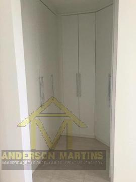 Casa à venda com 5 dormitórios em Mata da praia, Vitória cod:4678 - Foto 3