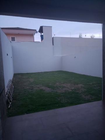 Oportunidade!Simplesmente na melhor localização da Vicente Pires!!! - Foto 16
