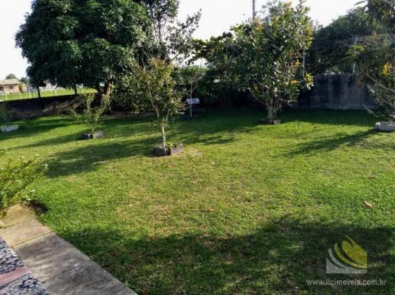 Casa para Venda em Imbituba, ALTO ARROIO, 3 dormitórios, 2 banheiros, 2 vagas - Foto 19