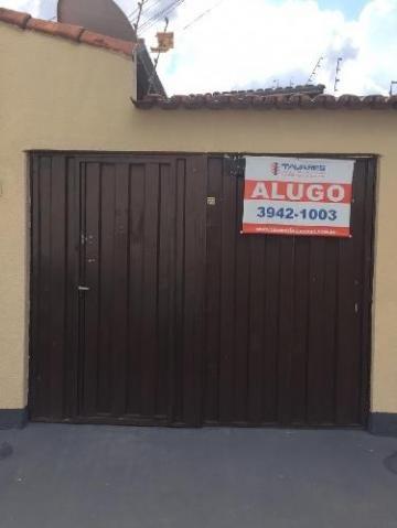 Casa para alugar com 2 dormitórios em Setor coimbra, Goiânia cod:A000196