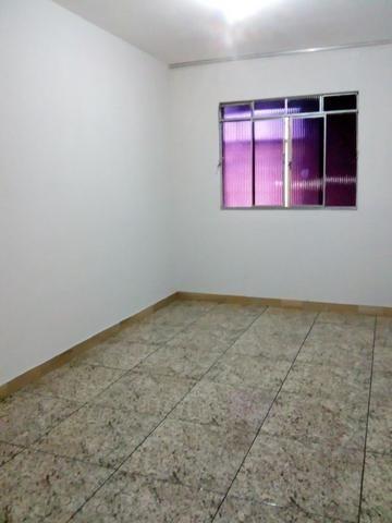 Apartamento no Santo Agostinho - Foto 5