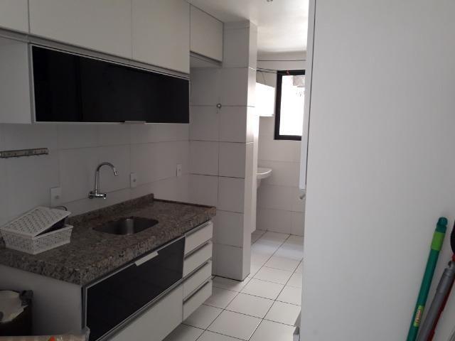 Ótimo apartamento de 3 quartos na Pajuçara - Foto 14