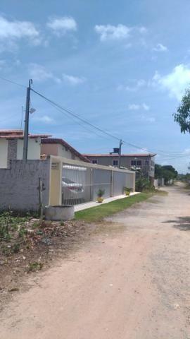 Vende-se excelente terreno em Barra de Catuama , a 200m da praia - Foto 2