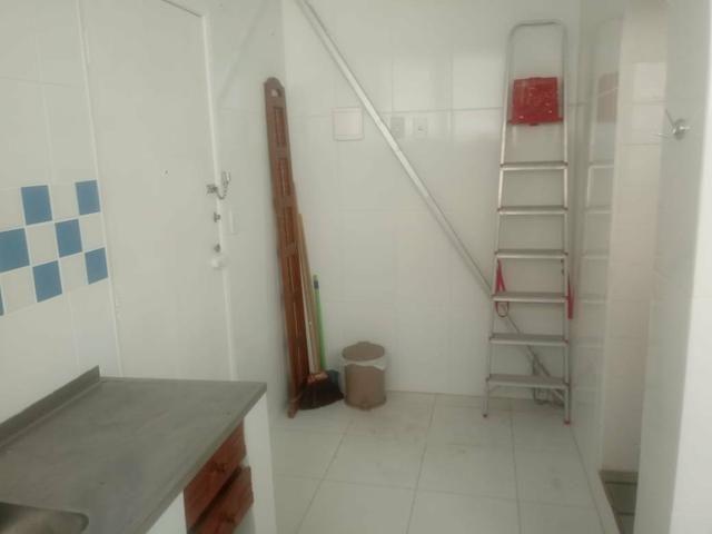 Apartamento 2/4 Cond. Quinta da Graça - Foto 10