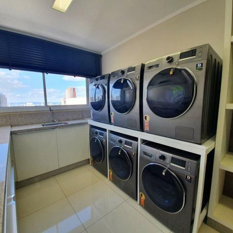 Walk Bueno - Apartamento de 1 quarto - T30 com a T55 - Setor Bueno - Foto 12