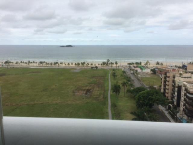 Enseada Ocean Front Guarujá - Foto 14