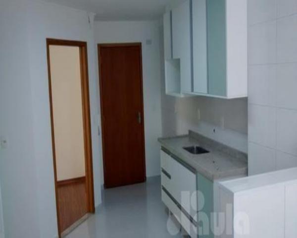 Vila gilda - apartamento com 86m2 - vila gilda - excelente localização - toda infraestrutu - Foto 7