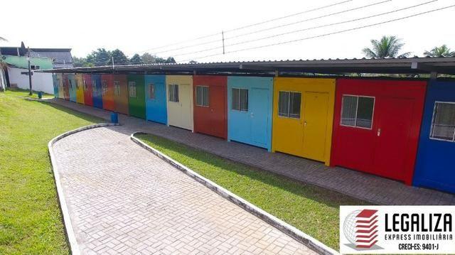 Estância em Guarapari - Foto 8