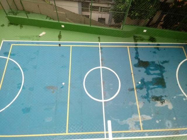 Apartamento 2/4 Cond. Quinta da Graça - Foto 17