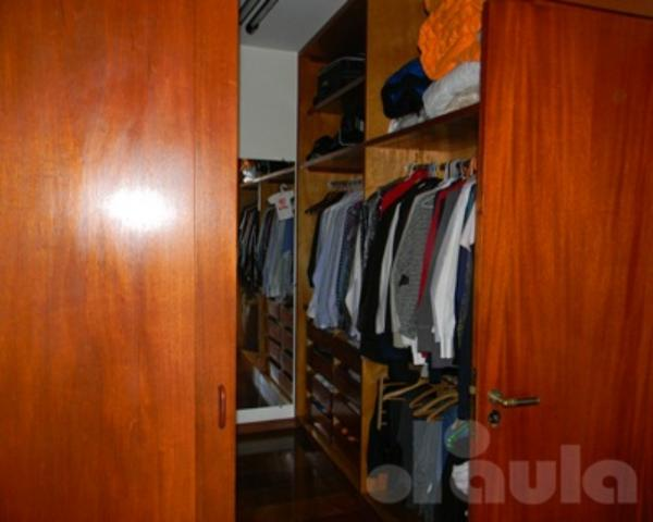 Apartamento à venda com 4 dormitórios em Jardim boa vista, Santo andre cod:5348 - Foto 10