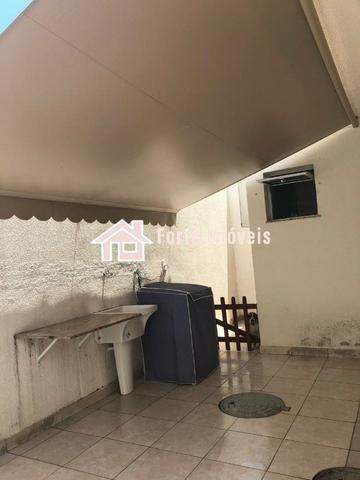 IF719 Excelente Casa Linear Em Condomínio Colina Verte - Campo Grande RJ - Foto 17