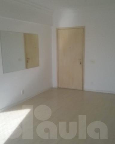 Apartamento de 82 m2, com 2 vagas - Foto 2