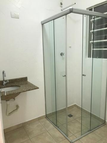 3/4, três quartos, Bairu, próximo Manoel Honório - Foto 15