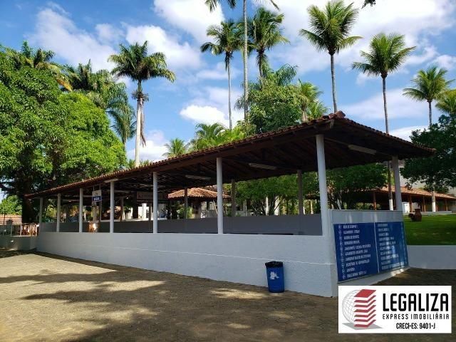 Estância em Guarapari - Foto 6