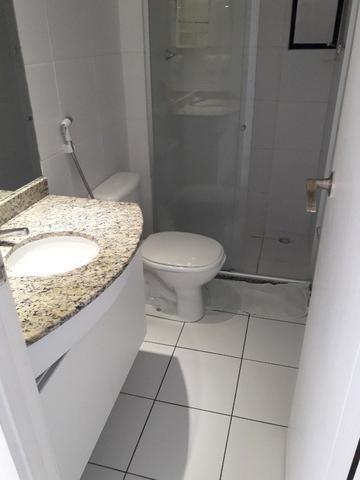 Ótimo apartamento de 3 quartos na Pajuçara - Foto 15