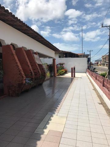Salinas - Imóvel grande, de esquina, localização estratégica (Av. Miguel Sta Brígida) - Foto 13