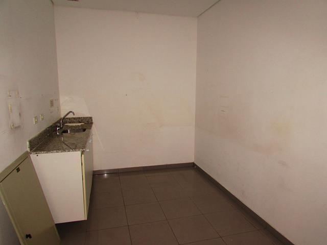 Loja comercial para alugar em , cod:I-002233 - Foto 18