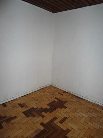 Apartamento para alugar com 2 dormitórios em , cod:I-022154 - Foto 4