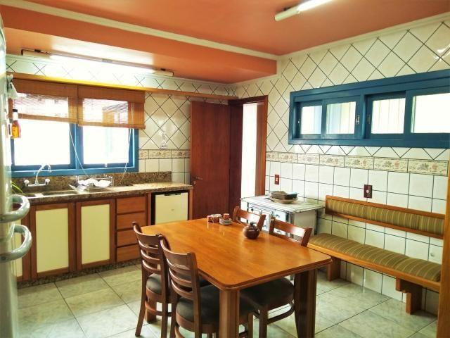 Casa para alugar com 3 dormitórios em , cod:I-021864 - Foto 16