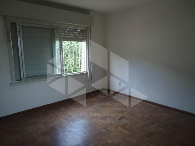 Apartamento para alugar com 2 dormitórios em , cod:I-018565 - Foto 5
