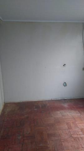 Casa para alugar com 2 dormitórios em , cod:I-022142 - Foto 3
