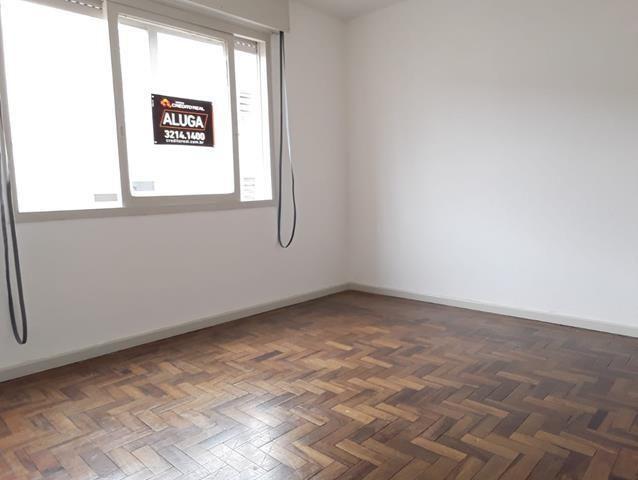 Apartamento para alugar com 2 dormitórios em , cod:I-018978 - Foto 18