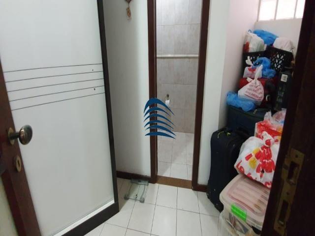 Casa em condomínio em armação - Foto 8