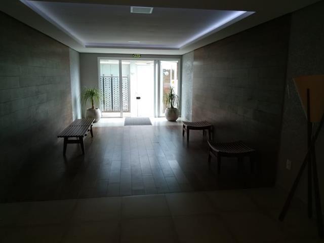 Kitchenette/conjugado para alugar com 1 dormitórios em , cod:I-021972 - Foto 3