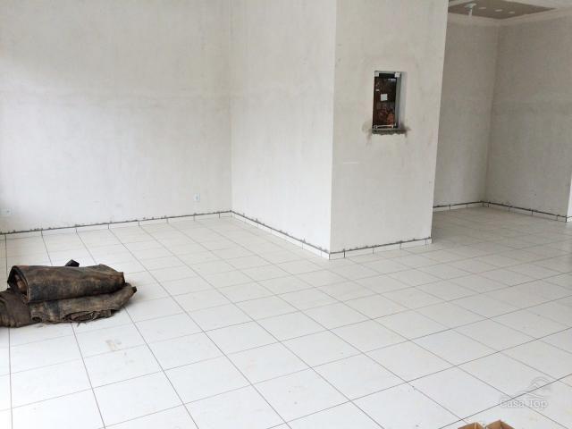 Loja comercial para alugar em Rea urbana, Ipiranga cod:061 - Foto 4