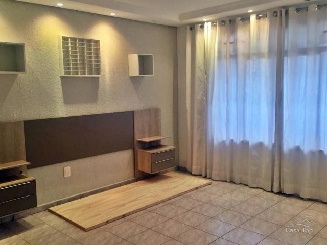 Casa à venda com 4 dormitórios em Uvaranas, Ponta grossa cod:1392 - Foto 6
