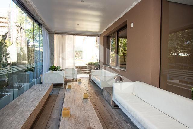 Apartamento para alugar com 4 dormitórios em , cod:I-002330 - Foto 2