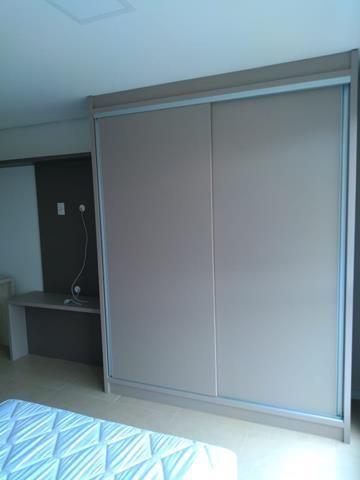 Kitchenette/conjugado para alugar com 1 dormitórios em , cod:I-021972 - Foto 8