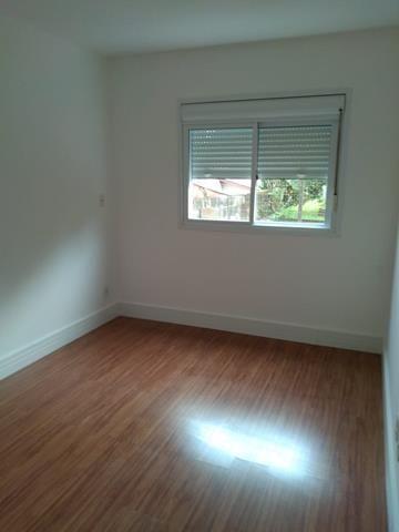 Apartamento para alugar com 2 dormitórios em , cod:I-022620 - Foto 6