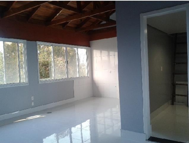 Casa para alugar com 3 dormitórios em , cod:I-022067 - Foto 15