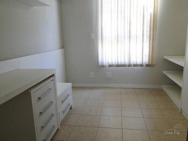 Casa à venda com 4 dormitórios em Rfs, Ponta grossa cod:1255 - Foto 10