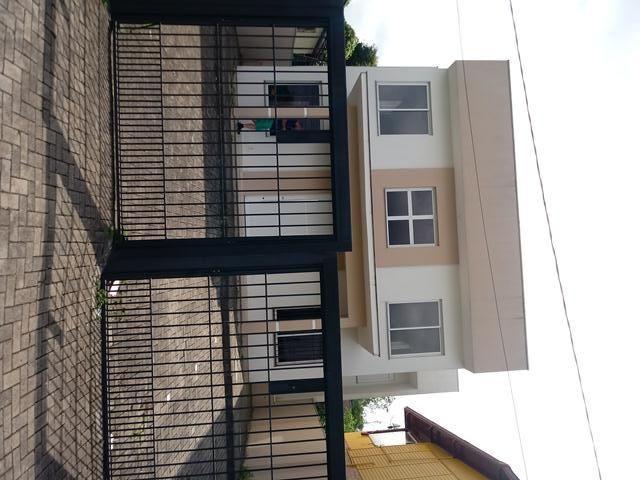 Apartamento para alugar com 2 dormitórios em , cod:I-004142 - Foto 2