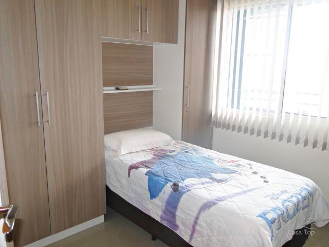 Apartamento à venda com 3 dormitórios em Uvaranas, Ponta grossa cod:876 - Foto 7