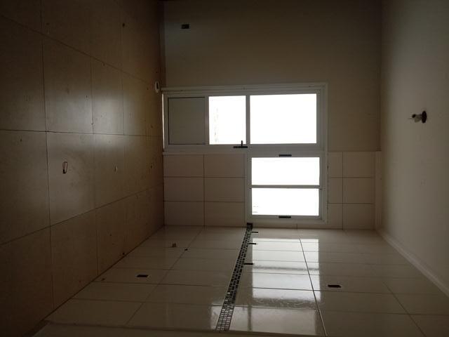 Apartamento para alugar com 2 dormitórios em , cod:I-004142 - Foto 13