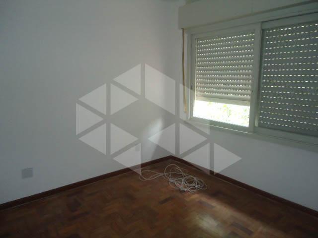 Apartamento para alugar com 2 dormitórios em , cod:I-018565 - Foto 3