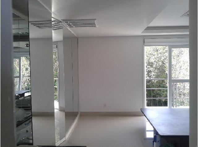 Casa para alugar com 3 dormitórios em , cod:I-022067 - Foto 3