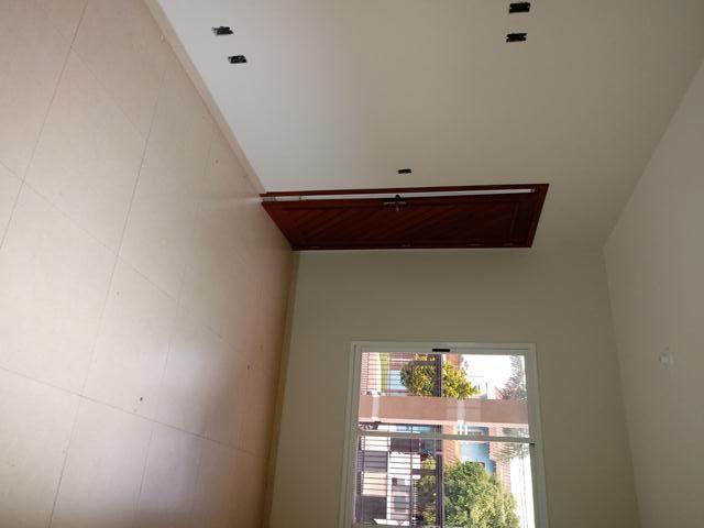 Apartamento para alugar com 2 dormitórios em , cod:I-004142 - Foto 5