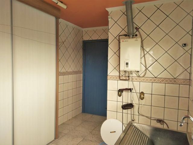 Casa para alugar com 3 dormitórios em , cod:I-021864 - Foto 20