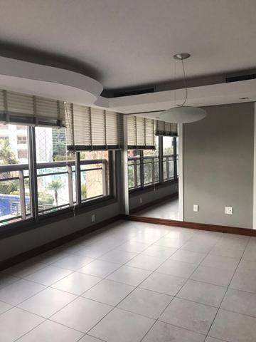 Apartamento para alugar com 3 dormitórios em , cod:I-022737 - Foto 7