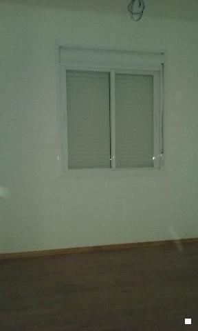 Apartamento para alugar com 3 dormitórios em , cod:I-022701 - Foto 4